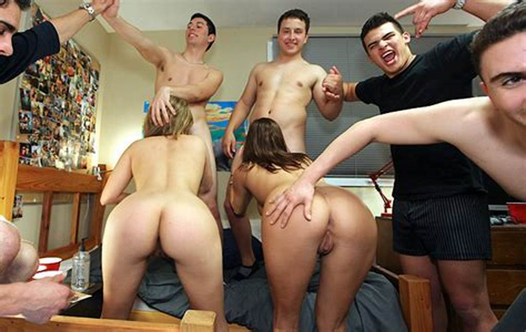 #Dare #Dorm #Porn #Dirty #Dice