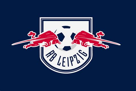 V., commonly known as rb leipzig or informally as red bull leipzig, is a german professional football club based i. RB Leipzig