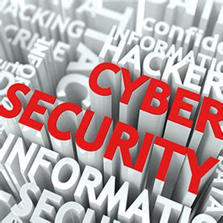 omg cybersecurity initiatives object management group