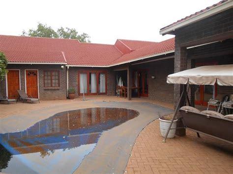 property  houses  sale  heuwelsig bloemfontein