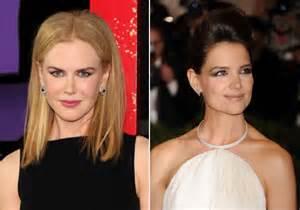 Celebrity Who Left Scientology
