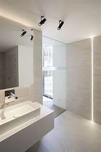 Led Stripes Ideen : die besten 17 ideen zu led leisten auf pinterest wohnwand led innenbeleuchtung und ~ Sanjose-hotels-ca.com Haus und Dekorationen