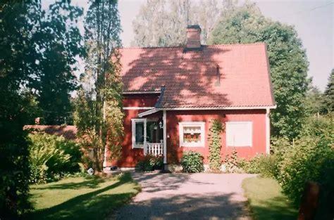 Kleine Romantische Häuser Kaufen? (wohnung, Haus