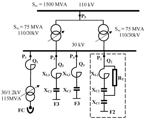 101 electrical engineering topics electric diagrams