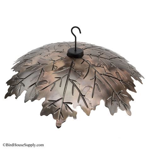 woodlink copper weather shield    usa