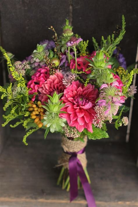 17 Best Ideas About September Flowers On Pinterest