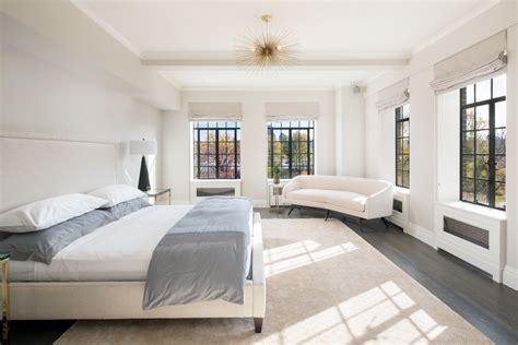 bruce williss  million  loft apartment