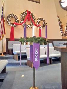 1000 Images About Church DecoratingBannersPatterns On