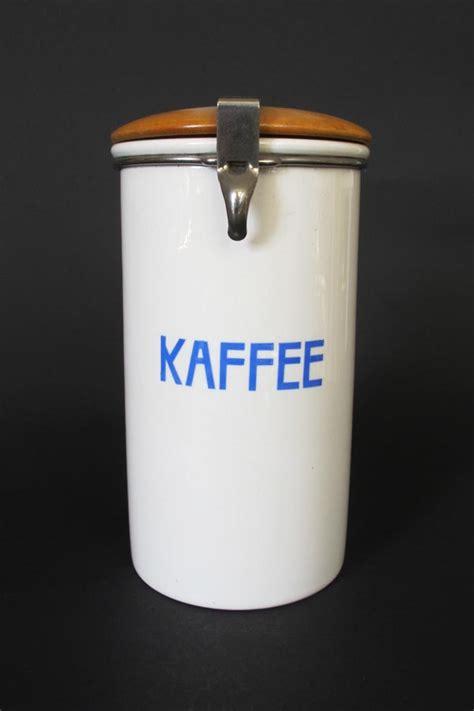 Küchen Und Co by Tag Des Kaffees Mein Sammlerportal Kaffee Berlin Alte