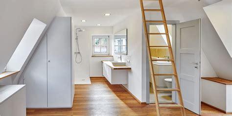 Architektur + Umgestaltung Eines Einfamilienwohnhauses