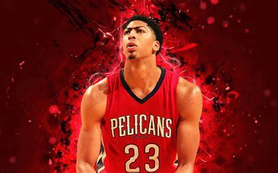 wallpapers  anthony davis abstract art
