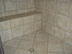 Tile best how to seal grout on tile floor decorating for How to seal a tile floor