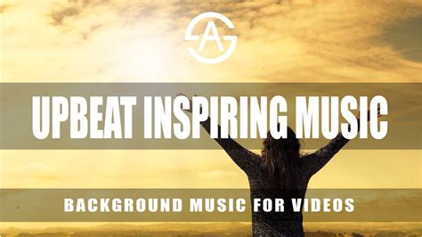 Royalty free rock instrumental background music for your video and other creativity enjoy listening and download our amazing audio tracks created by dedicated, handpicked artists. Upbeat Inspiring Background Music   Uplifting Instrumental Music   Royalty-Free Music by ...