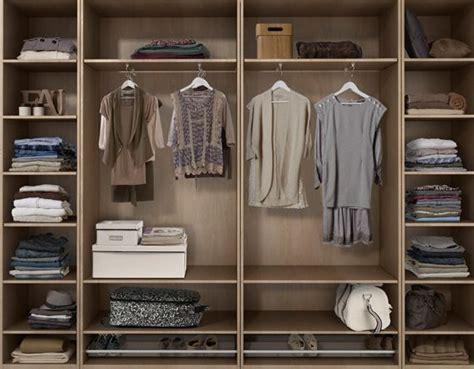 castorama armoire chambre meubles castorama trouvez l 39 inspiration assaisonnement