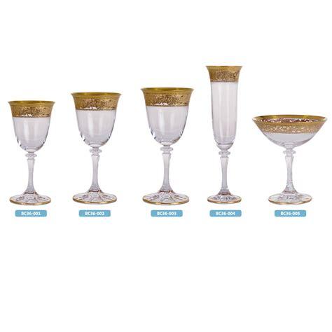 noleggio bicchieri noleggio bicchieri bicchieri serie kleopatra