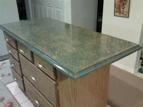 cost of concrete countertops how to make concrete countertops ideas