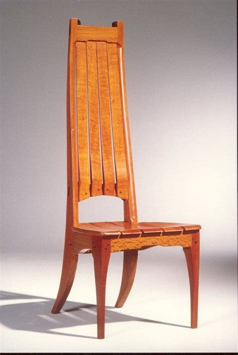 1000 images about highback chair on