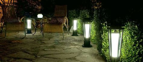 outdoor solar lights canada outdoor lighting