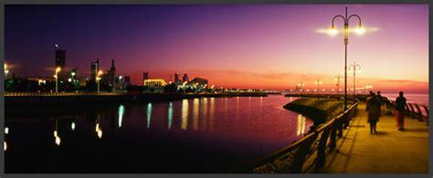 kuwait travel  tourism