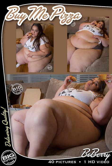 Big Cutie Mary Boberry Bbw Sex Mom Fuck