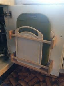 Bench Litter Box by 41 Borderline Genius Ikea Hacks Anyone Can Do