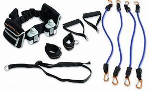 Kalorienverbrauch Krafttraining Berechnen : runner s gym kraftpaket f r l ufer fit for fun ~ Themetempest.com Abrechnung