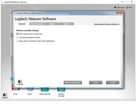 logitech software free logitech software free and software