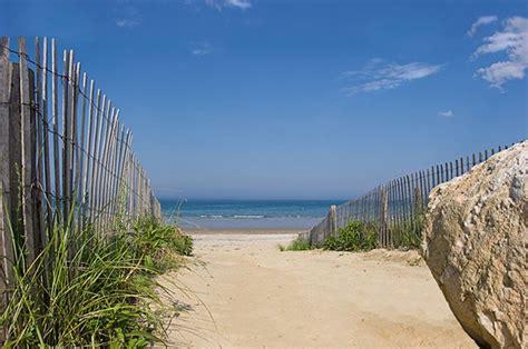 Cape Cod Beaches  Cape Cod, Ma Coast