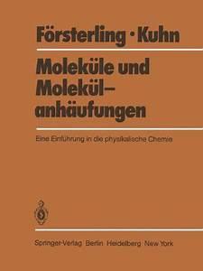 Enthalpie Berechnen : freie enthalpie lexikon der physik spektrum der wissenschaft ~ Themetempest.com Abrechnung