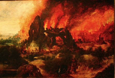 Image result for sodom and gomorrrah