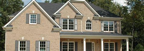 Häuser Kaufen In Hilden
