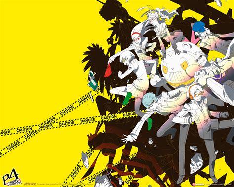 anime wallpapers madman entertainment