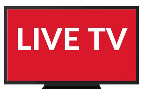 Watch Tv Online -- Stream Live Tv & Sports