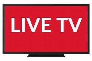 Watch TV Online -- Stream Live TV & Sports | wTVPC