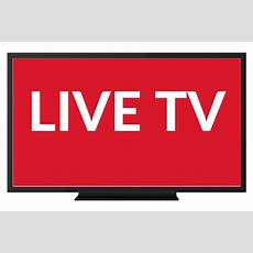 Watch Tv Online  Stream Live Tv & Sports Wtvpc