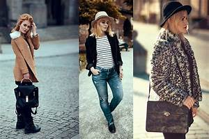 Outfits Damen 2017 : herbst outfits f r damen kreative fotografie tipps und foto hacks ~ Frokenaadalensverden.com Haus und Dekorationen