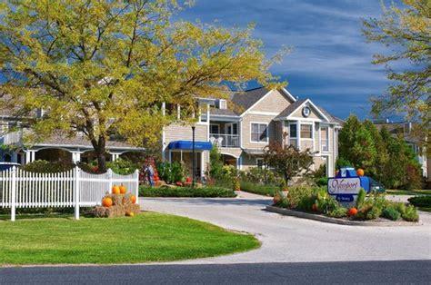 hotels in door county wi newport resort egg harbor door county wi updated