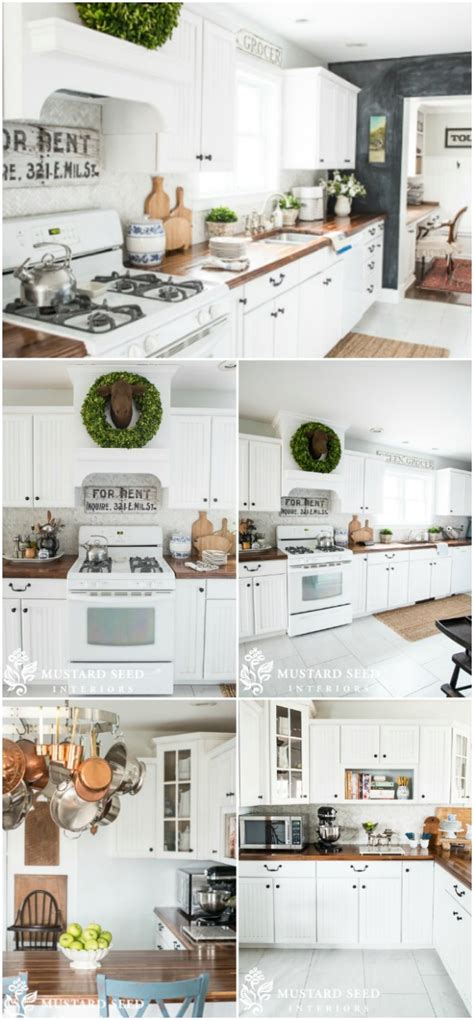 Collection by hanging wall decor. DIY Kitchen Remodeling Ideas That Will Make Your Kitchen Awesome • DIY Home Decor