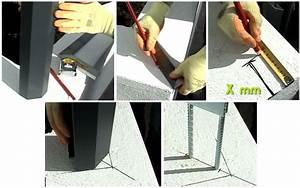 Comment Poser Une Cloture : oceplast faq pose cl ture ~ Melissatoandfro.com Idées de Décoration