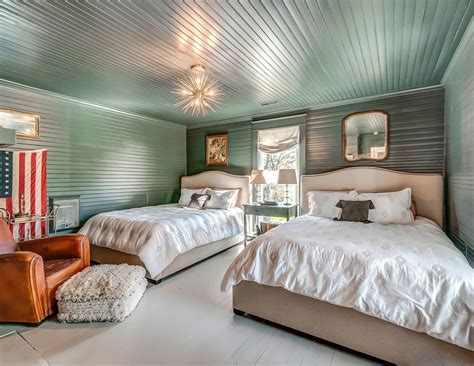 White's Mercantile Room and Board   Fox Country Farmhouse