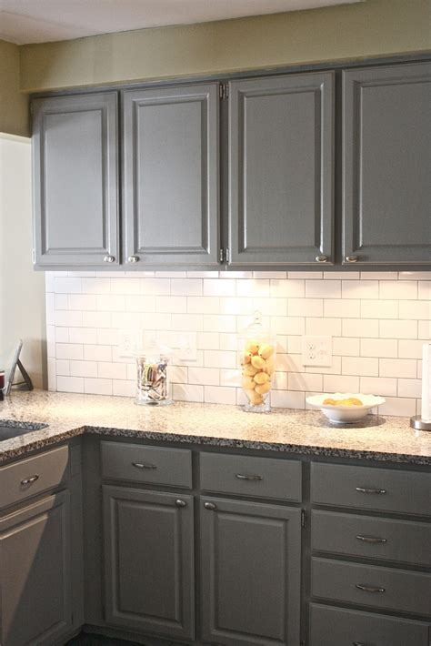 white cabinets black granite what color backsplash white cabinets corian countertops with tile floor