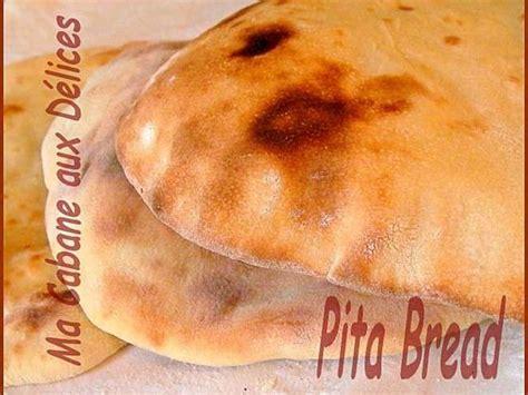 cuisinez avec djouza recettes de pita de cuisinez avec djouza