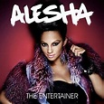 Alesha Dixon - The Entertainer | Mediafire File Download
