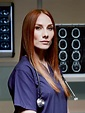 HONK. TV Actress Rosie Marcel Private Pics – Celebrity Pussy