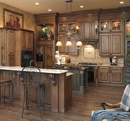 unique kitchen furniture unique kitchen cabinets discount 2016