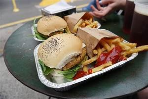 The Burger Joint, Buenos Aires - Palermo - Restaurant ...