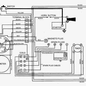 true freezer wiring diagram free wiring diagram With wiring diagram for whirlpool fridge freezer