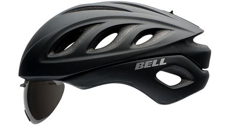 Bell Star Pro Review