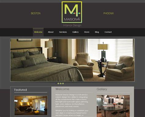 best home interior websites home design websites interior designer website gallery jpg