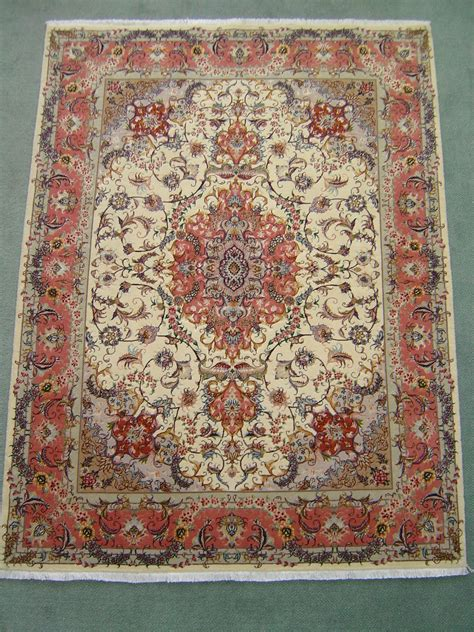 Carpet Tabriz Tabriz Rugs Home Decor